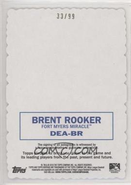 Brent-Rooker.jpg?id=701d25fd-aa80-4cd7-8e29-c06afa56dc58&size=original&side=back&.jpg