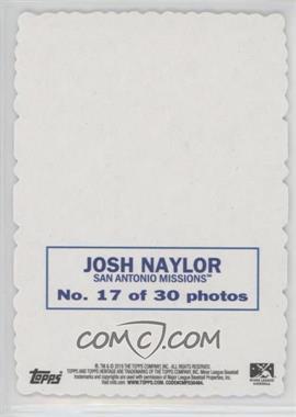 Josh-Naylor.jpg?id=0610b864-0e40-42c4-9647-2c84b3a3f7df&size=original&side=back&.jpg