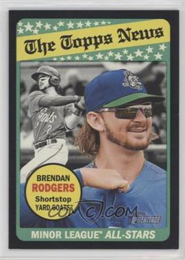 Brendan-Rodgers.jpg?id=2e246033-1b11-48c5-aeb0-ba68724f7b47&size=original&side=front&.jpg