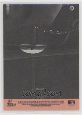Eloy-Jimenez.jpg?id=6fd14eb6-42ae-4c8a-8f05-54fbb885705e&size=original&side=back&.jpg