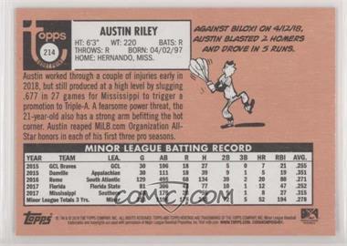 Short-Print---Austin-Riley.jpg?id=965c7080-1a03-47e7-a0c1-57b89b20ae6a&size=original&side=back&.jpg