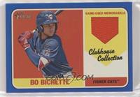 Bo Bichette /99