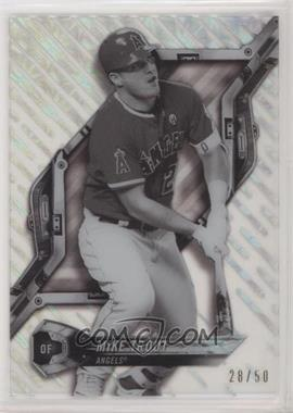 Mike-Trout.jpg?id=31879f2e-4e1c-40df-8595-740be4f72041&size=original&side=front&.jpg