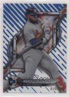 Marcell Ozuna [Noted] #/150