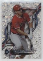 Mike Trout [Noted]