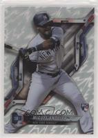 Miguel Andujar [Noted]