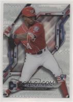 Victor Robles [EX to NM]