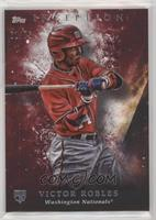 Victor Robles #/75