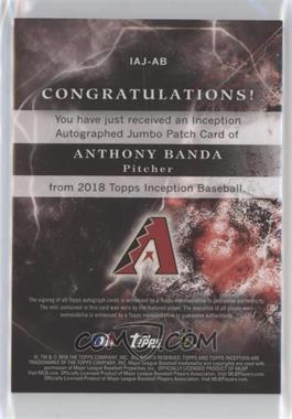 Anthony-Banda.jpg?id=78eb1a23-21a3-4ff0-942a-c351b40aebe8&size=original&side=back&.jpg