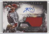 Jack Flaherty /214