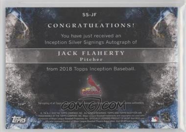 Jack-Flaherty.jpg?id=c008c853-1aa5-43a7-93f8-085f4e373f46&size=original&side=back&.jpg
