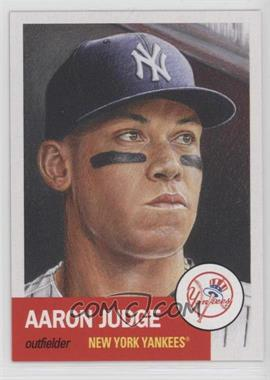 Aaron-Judge.jpg?id=43c4606d-6c19-4a79-9013-69d188acd3f5&size=original&side=front&.jpg