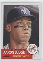 Aaron Judge #/13,256