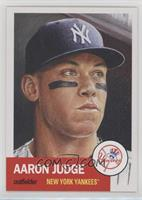 Aaron Judge /13256