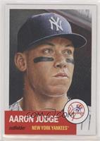 Aaron Judge /13256