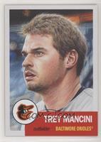Trey Mancini /3490