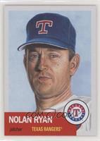 Nolan Ryan /6745