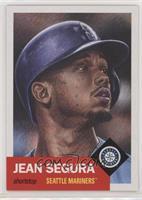 Jean Segura /4052