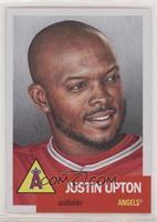 Justin Upton /3110
