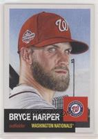 Bryce Harper /9515