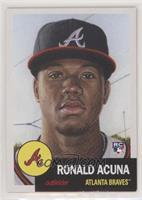 Ronald Acuna /46809 [EXtoNM]