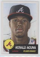 Ronald Acuna /46809