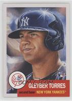 Gleyber Torres /28500