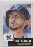 Eric Sogard [EXtoNM] #/4,690