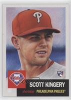 Scott Kingery /7277