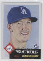 Walker Buehler /7503