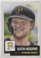 Austin Meadows /5639