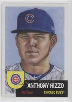 Anthony Rizzo /5568