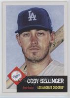 Cody Bellinger /5273