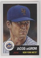 Jacob deGrom /5302