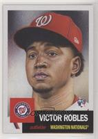 Victor Robles #/6,104