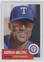 Adrian Beltre /13256