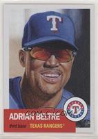 Adrian Beltre /4585