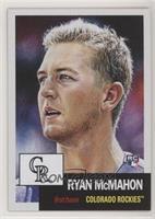 Ryan McMahon /4549