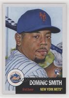 Dominic Smith /4035