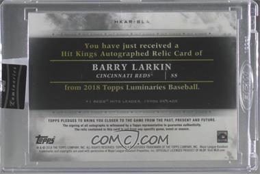 Barry-Larkin.jpg?id=6defe098-3335-4d71-abe6-0f36922ca144&size=original&side=back&.jpg