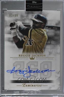 Reggie-Jackson.jpg?id=1f693c6f-55c6-4234-8b0b-a8aa956b269d&size=original&side=front&.jpg