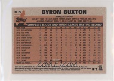Byron-Buxton.jpg?id=a325e2a8-af9c-429d-bed3-e588cebb06f0&size=original&side=back&.jpg