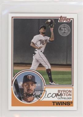 Byron-Buxton.jpg?id=a325e2a8-af9c-429d-bed3-e588cebb06f0&size=original&side=front&.jpg