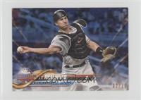 All-Star - J.T. Realmuto /10