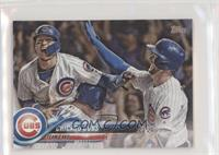 Chicago Cubs /150