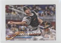 All-Star - J.T. Realmuto /150