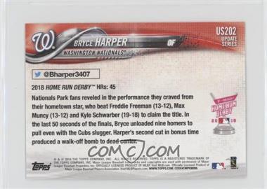 Home-Run-Derby---Bryce-Harper.jpg?id=13f0feec-52d0-4309-abf4-58e530456fdc&size=original&side=back&.jpg