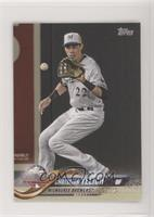 All-Star - Christian Yelich /150