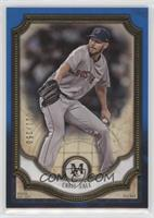 Chris Sale /150
