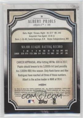 Albert-Pujols.jpg?id=fe9d9ef0-6240-44db-9c87-4272e2448e50&size=original&side=back&.jpg